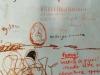 kaila's notes