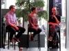 chaz-interview2_co-broerse